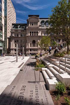 14_RoemerPlaza_PlinthAcrossPlaza_CPP « Landscape Architecture Works   Landezine