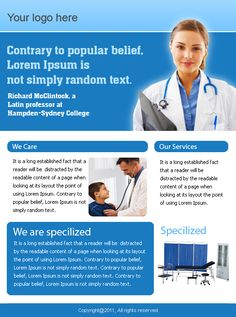Hospital template which will be imported in template management of www.socialboost.nl.   SocialBoost is an app in which companies can make awesome facebook pages!
