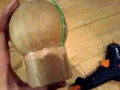 How to Make Fireworks: 7 Steps (with Pictures) How To Make Fireworks, Survival Weapons, Survival Gear, Display, Shapes, Outdoor Play, Pictures, Fun Stuff, Check