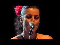 Uno de los temas del concierto del Templete del Parque Paris del año pasado... Solitude | Big Band de la Escuela de Musica de las Rozas