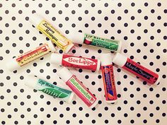 All Natural And Organic. Lip Balms, Cruelty Free, The Balm, Bee, Lips, Organic, Natural, Honey Bees, Bees