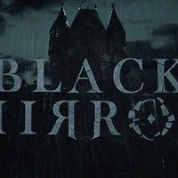 Tvseries Black Mirror Season 4 Episode 16 WATCH Full. Online