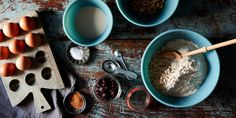 For the Baker in Your Life on Food52