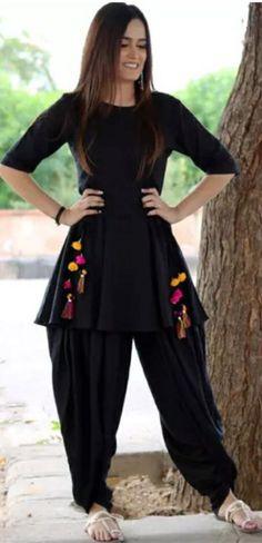 #black  #digital #printdesign rayon #kurti | rayon dresses | rayon printed | full sleeves | fancy wear | party wear | casual wear |