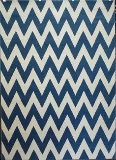 Modern Area Rug # S 260 Blue (8 Feet X 10 Feet 6 Inch) Sculpture,http://www.amazon.com/dp/B00GK8O8LI/ref=cm_sw_r_pi_dp_ChUAtb0EFHF4TRNA