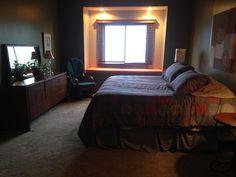 Condo vacation rental in Gatlinburg, TN, USA from VRBO.com! #vacation #rental #travel #vrbo