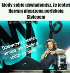 One Direction, Larry