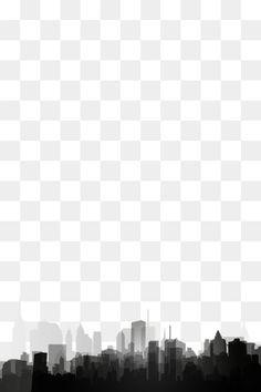 dhfgjhkljhlululhhuttuy - 0 results for architecture portfolio Png Images For Editing, Background Images For Editing, Black Background Images, Photoshop Rendering, Photoshop Design, Photoshop Elements, Photoshop Ideas, Desgin, Image Transparent