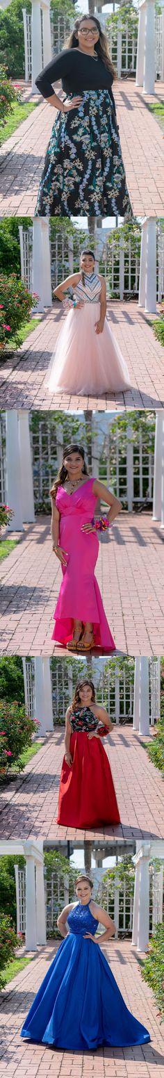 Sinton High School Senior Prom Pics - Sinton, TX Go Pirates!  #sinton #sintonpirates #sintonhighschool #prom #prompics #promdresses #promdress #classof2018 Prom Pics, Prom Pictures, Class Of 2018, Senior Prom, High School Seniors, Pirates, Prom Dresses, Photography, Fashion