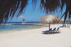 Jamaica #paradise #vacation