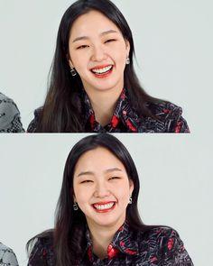 Korean Actresses, Asian Actors, Korean Actors, Actors & Actresses, Kim Go Eun Style, Kim So Eun, Korean Women, Korean Girl, Asian Girl