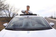 Autfit k Volkswagen T-Roc Vw T, Volkswagen, Starbucks, Lifestyle, Vehicles, Instagram, Car, Vehicle, Tools