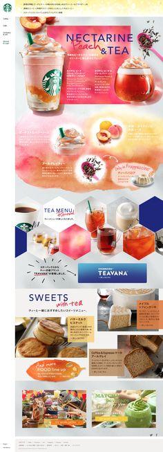 ideas for design menu lps Menu Signage, Signage Design, Web Design, Food Design, Design Ideas, Graphic Design, Roast Cafe, Coffee Advertising, Starbucks Menu