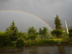 arcobaleno 2014