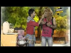 CID Odia comedy show by Tarang music tv - Episode 13 | MO ODISHA