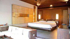 4-One-Bedroom-Family-Suite-Garden-View-Phuket-Pool-Villa-Sri-Panwa-Luxury-Hotel-Resort-Spa.jpg (4500×2532)