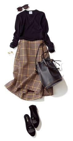 ファッション ファッション in 2020 Fashion Mode, Office Fashion, Work Fashion, Modest Fashion, Hijab Fashion, Daily Fashion, Fashion Looks, Fashion Outfits, Womens Fashion