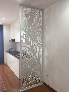 - Gitter 2019 home decor - Who Else Is Misleading Us About Carved Panels 300 Decor, Door Design, Room Design, Room Interior, Home Decor, Living Room Partition Design, Home Interior Design, Drawing Room Interior, Home Decor Furniture