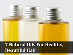 Want to be notified each time we publish a new blog post? Then make sure youlike Natural Living Ideas on Facebook herewhere we share not only our blog posts, but the best natural living ideas from around the web.    These natural oils will add mo