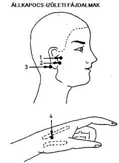 ábra Acupressure, Acupuncture, Kuroko, Ayurveda, Feng Shui, Mandala, Health, Health Care, Mandalas