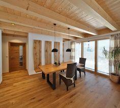 Sondermoning 1  #sondermoning Cabin Design, House Design, Reading Room Decor, Interior And Exterior, Interior Design, Farmhouse Remodel, Rustic Style, Decorating Your Home, Modern Farmhouse