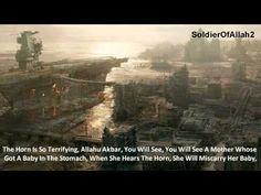 This Is The Day Of Reckoning, Jugment, Qiyamah | Muhammad Abdul Jabbar | Great Speech | HD 2