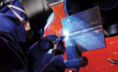 United Training Center: Welding Course In White River Welding Training, Fire Training, Training Center, Co2 Welding, Welding Courses, Free Ac, Civil Construction, Drilling Rig, Training Courses