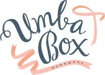 Umba Box - a handmade-only subscription service, is expanding to have an online shop too - and will be bringing a selection of their picks to the Closet in November 2012.