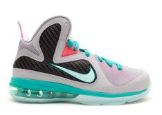 on sale ffbb1 c38a2 lebron 9 (gs)