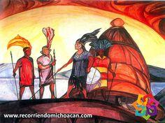 RECORRIENDO MICHOACÁN En el mes de octubre, se celebra en Zacán, el tradicional Concurso de la Raza Purépecha. Este evento se divide en cuatro categorías danza, banda, orquestas y pirecuas; y participan delegaciones de las cuatro regiones: la lacustre, la cañada, la sierra, y terécuato. Le invitamos a Michoacán para conocer las tradiciones de esta hermosa región. HOTEL VALMEN http://www.valmenhotel.com.mx/