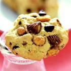 6 Best-Ever Chocolate Chip Cookie Recipes | Midwest Living