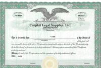 Corporate Bond Certificate Template (9) Templates Example With Regard To Quality Corporate Bond Certificate Template Us Bonds, Corporate Bonds, Certificate Templates
