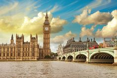 A London Tourist Guide. You Don't Need A Travel Agent To Pick A Great London Hotel. A great hotel turns your vacation into a fantasy. Read on to find out how to find an affordable place London Hotels, Flights To London, London Tours, London Eye, Tokyo, Westminster Bridge, Belle Villa, Houses Of Parliament, Great Hotel