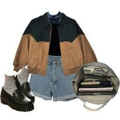 grafika 80's, hipster, and outfit