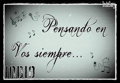 frases ricoteras India, Lyrics, Princess, Decoupage, Quotes, Coffee, Truths, Tatoo, Song Quotes