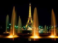 Paris şu şehirde: Île-de-France