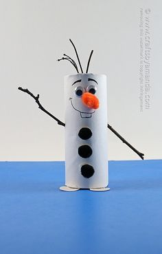 http://fashion.joylax.com/frozen-christmas-decoration-ideas-you-will-need-for-2014,2141.html
