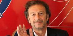 Arrestati Massimo Cellino ed il sindaco di Quartu per l'inchiesta sullo Stadio di Cagliari - http://www.lavika.it/2013/02/arrestati-massimo-cellino-ed-il-sindaco-di-quartu-per-linchiesta-sullo-stadio-di-cagliari/