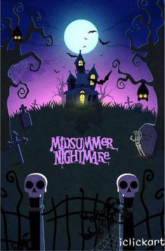 Fröhliches Halloween, Halloween Artwork, Halloween Cartoons, Halloween Poster, Halloween Drawings, Halloween Clipart, Halloween Haunted Houses, Halloween Quotes, Halloween Pictures