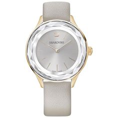 Looking for Ladies' Swarovski Octea Nova Watch, Taupe 5295326 ? Check out our picks for the Ladies' Swarovski Octea Nova Watch, Taupe 5295326 from the popular stores - all in one. Swarovski Watches, Swarovski Gifts, Swarovski Crystals, Bracelet Cuir, Bracelet Watch, Tag Heuer, Golden Jewelry, Chanel Jewelry, Fashion Jewelry