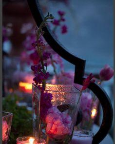 Matrimonio di lusso a Capri by Capri & St Bart Weddings by Sugokuii Events, via Flickr