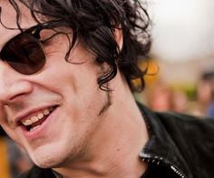 Jack White Drops Dynamic New Acoustic Track,