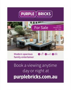 Purplebricks - Profile