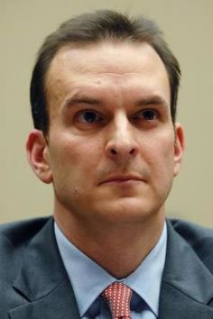 Two men have been arrested for allegedly sending death threats to United States Anti-Doping Agency (USADA) chief Travis Tygart last year.