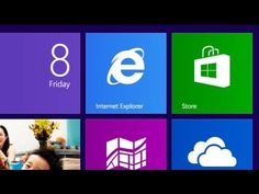 "Internet Explorer 10 Preview    Internet Explorer 10 has remained an exclusive application for Windows 8 with the first beta version of the system. After the release of ""Eight» Microsoft decided to remove the status of exclusivity with Internet Explorer 10 and port it to Windows 7"