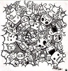 doodle - Cerca con Google