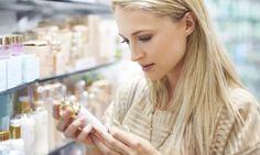 5 respostas sobre os cremes anti-idade