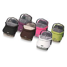 Car Seat cover, great for fall/winter!!