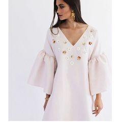 Ramadan outfit Abaya Fashion, Fashion Line, Muslim Fashion, Fashion Dresses, Eid Dresses, Evening Dresses, Arabic Dress, Abaya Designs, House Dress