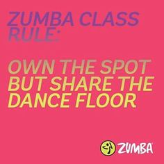 Top 5 Zumba Workout Videos – 5 Min To Health Zumba Fitness, Health Fitness, Zumba Funny, Zumba Quotes, Runner Diet, Zumba Instructor, Feeling Exhausted, Feel Tired, Love Memes